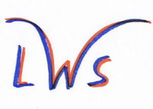 Lernwerkstatt-Logo